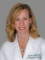 Shelly Holmstrom, MD
